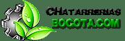 Chatarrerias Bogotá