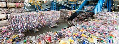 Compra Precio del Plástico Bogotá